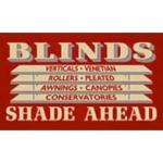 Shade Ahead
