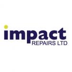 Impact Repairs Ltd