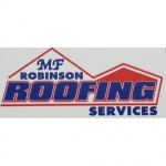 M F Robinson External Roofing