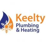 Keelty Plumbing & Heating Ltd