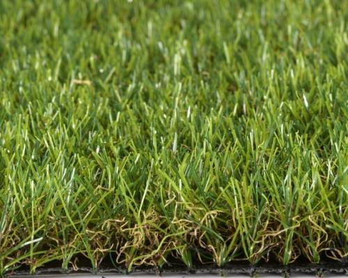 Hampton Artificial Grass