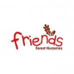 Friends Forest Nursery