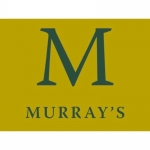 Murray's Independent Funeral Directors Ltd