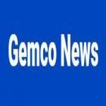 Gemco News