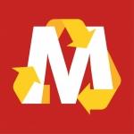 C.H.Middleton Ltd.