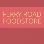 Ferry road foodstore