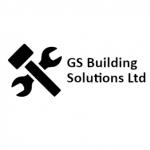 GS Building Solutions Ltd
