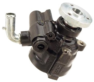 Website Photo Steering Pump