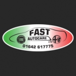 Fast Autocare (Fiat & Alfa Romeo Specialist)