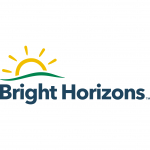 Bright Horizons Beaufort Park Day Nursery and Preschool
