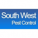 Southwest Pest Control