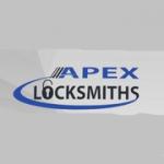Apex Mobile Locksmiths