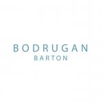Bodrugan Barton