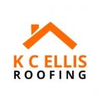 K C Ellis Roofing