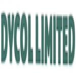 Dycol Ltd