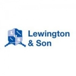 Lewington & Son