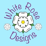 White Rose Designs