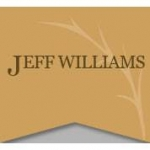 Jeff Williams Carpets
