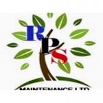 RPS Maintenance Ltd