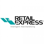 Retail Express Ltd