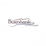 Burnbank Lodges