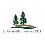 J.E Estate Maintenance Ltd