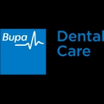 Bupa Dental Care Canton
