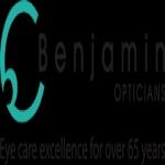 Benjamin Opticians