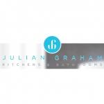 Julian Graham Kitchens & Bathrooms