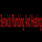 Berwick Plumbing And Heating