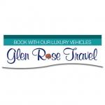 Glenrose Luxury Travel