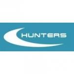 Hunter Coaches Ltd