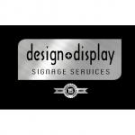 Design & Display
