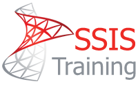 SQL Server Integration Services (SSIS) Advance Training Course