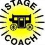 Stagecoach Fareham