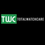 Totalwatchcare Ltd