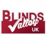 Blinds Valley UK Bradford