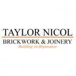 Taylor Nicol Brickwork & Joinery Ltd