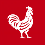 Howdens – Liverpool