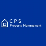 CPS property management