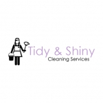 Tidy & Shiny Cleaning Services