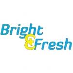 Bright and Fresh