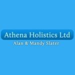Athena Holistics