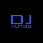 DJ Autos