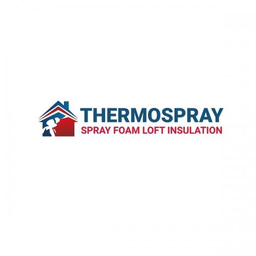 Thermospray UK