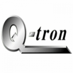 Q-Tron (EPOS & Barcode Systems)