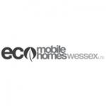 Eco Mobile Homes Wessex Ltd