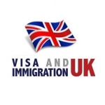 Visas And Immigration (UK) Consultants Ltd