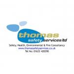 Thomas Safety Services Ltd