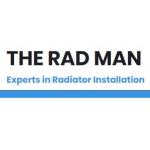 The Rad Man